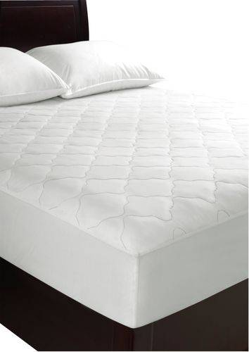 An Awesome Mattress Protector must have the Following Qualities