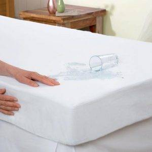 Qualities - Why Waterproof Mattress Is A Must Have In Every Bedroom
