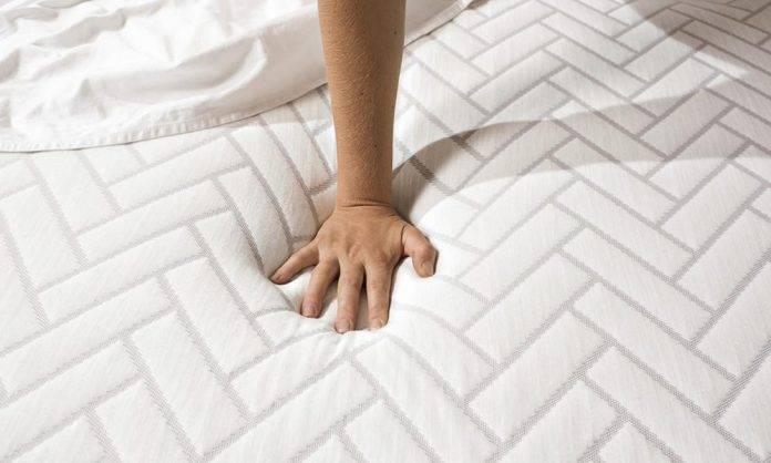 Are Sleep Number beds worth it?