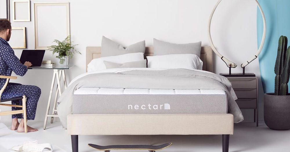 Best Mattress for Sleeping - Firmness
