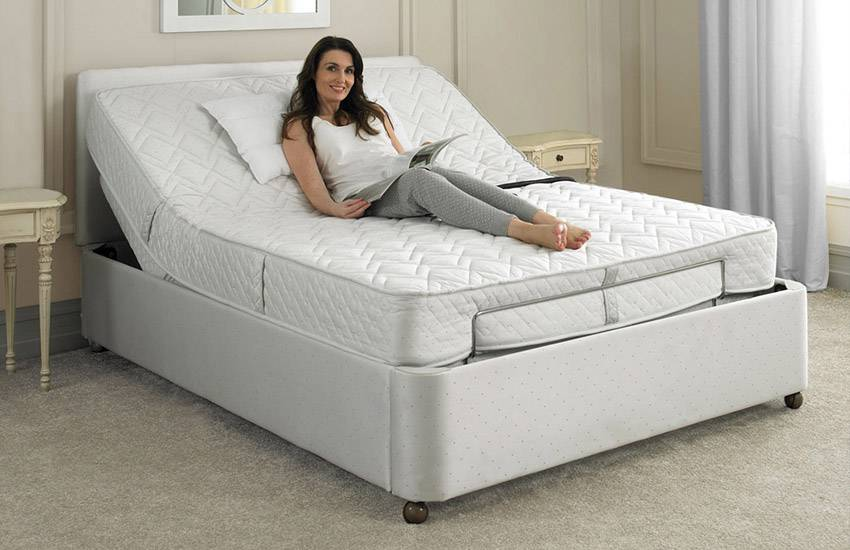 Number One Mattresses