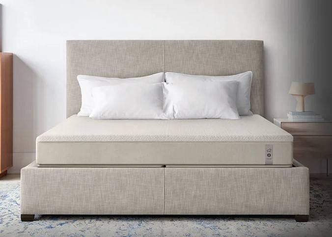 sleep number beds worth it