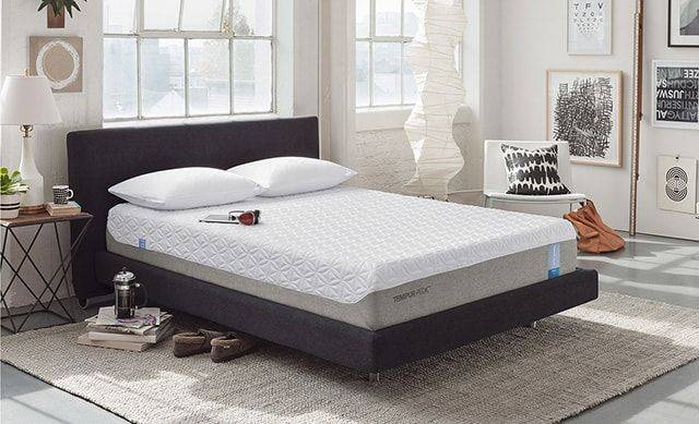 https://www.thesleepjudge.com/wp-content/uploads/2017/03/Cloud_Prima-mattress.jpg
