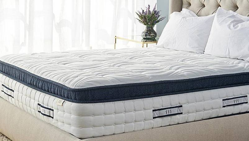 What is the best mattress in 2020?
