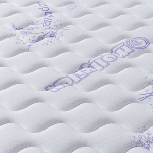 Vesgantti Comfort Layer