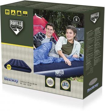 Bestway Air Bed