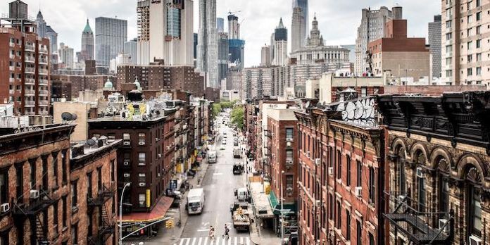 Best Place to Buy Mattresses in New York