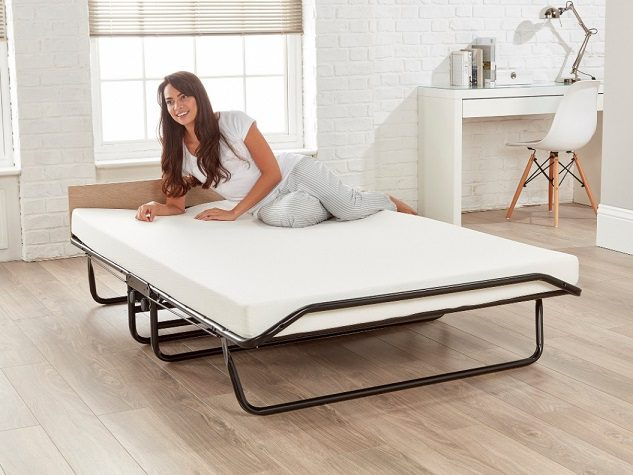 Best Portable Mattresses in NYC