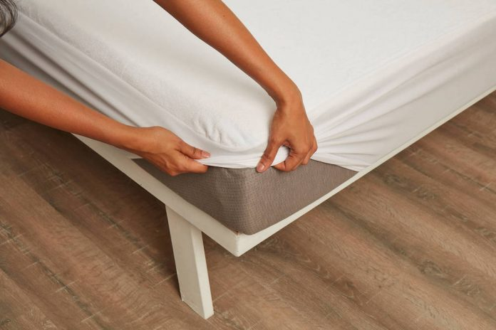 Best Waterproof Mattress Cover