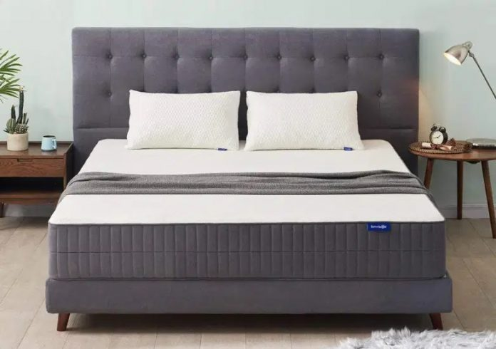Cheap Mattress Near Me Bronx NEW YORK
