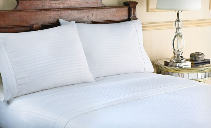 Mattress Delivery Buy Online in New York