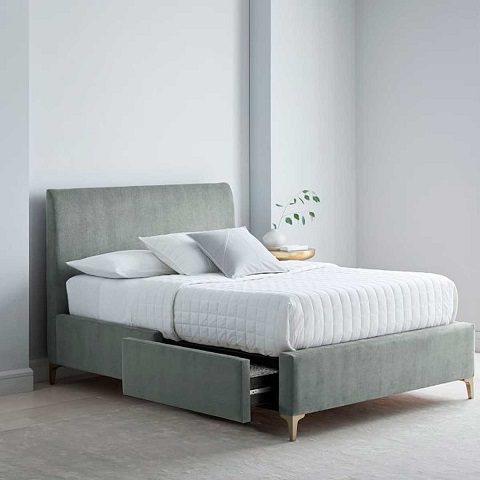 Best Storage Beds
