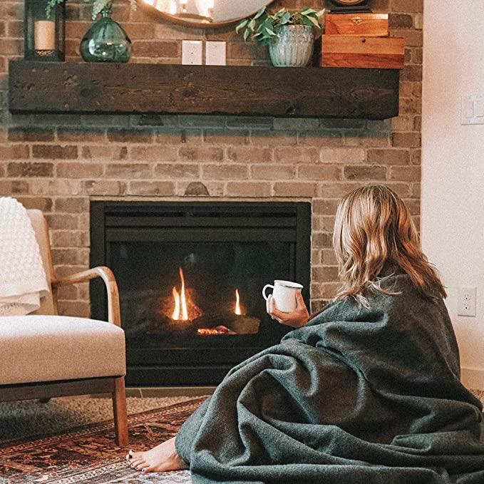Best Wool Blankets