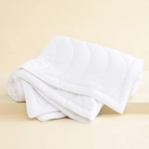 Buffy Breeze Comforter - Hypoallergenic Eucalyptus Fabric