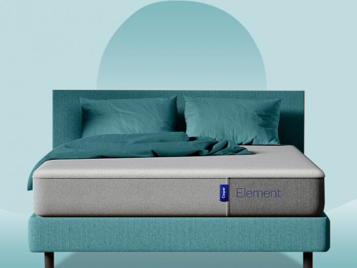 How to choose the best memory foam mattresses