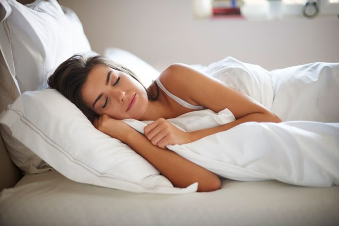 MEDIFLOW Fiber Original - Best water pillow