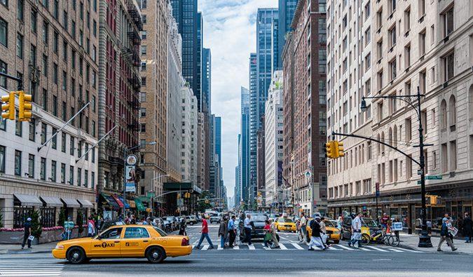 NYC's 5 Best Mattress Stores