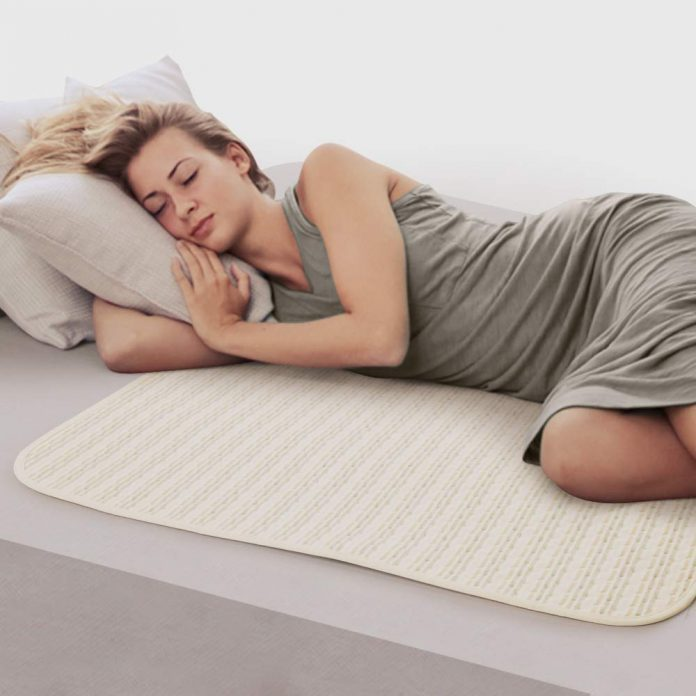 RMS Ultra Soft Incontinence Bed pads